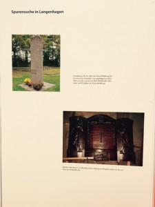 Ausstellung Lebe das Leben 11