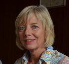 Birgit Näschke